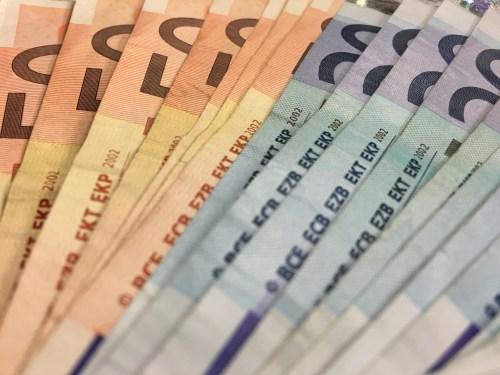 FESR Sicilia. Prossimi bandi a fondo perduto per internazionalizzazione e nuove imprese