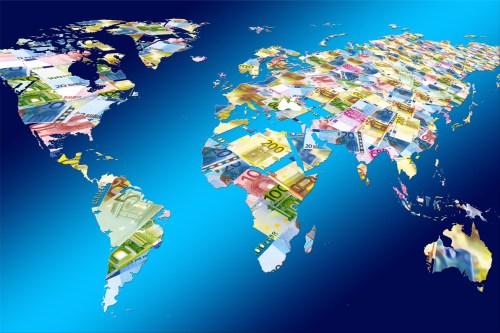 Investi in Sicilia. E' attiva in Sicilia l'Azione 3.4.2. Bando Internazionalizzazione.