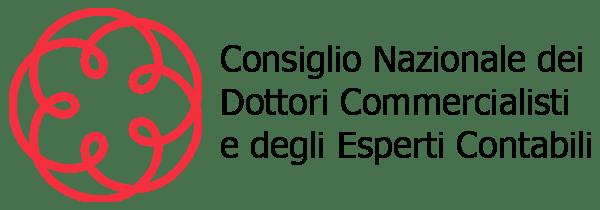 CNDCEC Logo 4