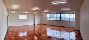 スタジオバース岡山問屋町3F,DANCESTUDIO02