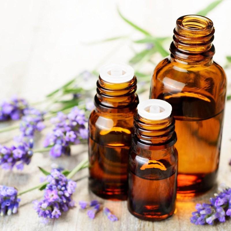 aromapeeling