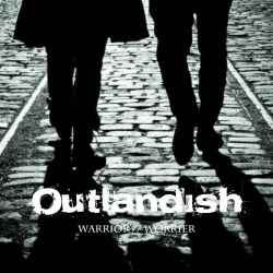 Outlandish – Warrior