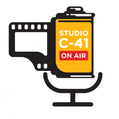 cropped-studioc41_logo_podcast.png