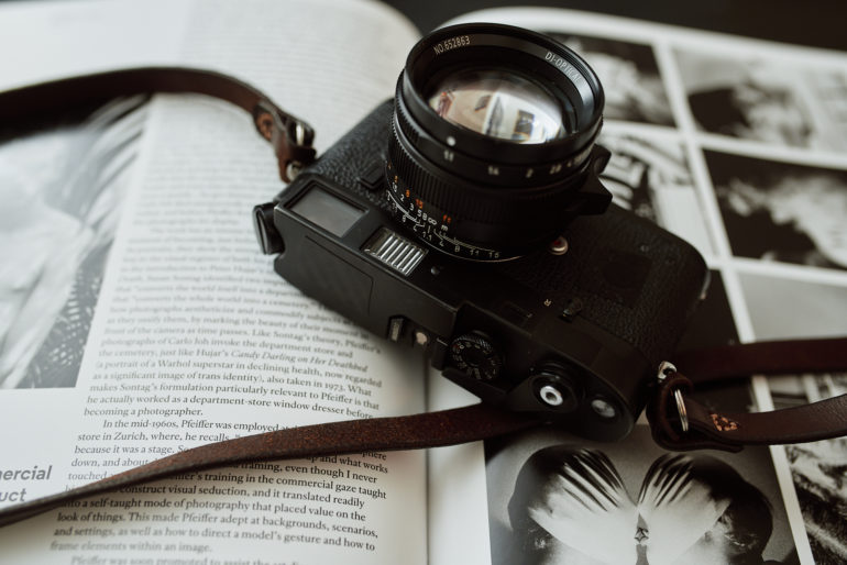 Chris-Gampat-The-Phoblographer-Leica-M4P-review-product-images-5-770x514