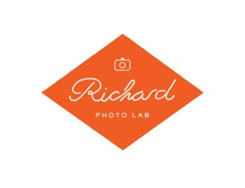 Interview: Richard Photo Lab