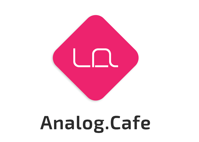 Interview: Analog Cafe