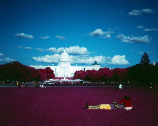 Capitol-Aerochrome-couple