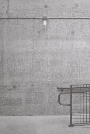 Photowalk-D3200-2