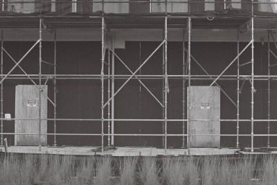 Photowalk-P3200-4