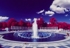 WWII-memorial-Aerochrome.jpg resized
