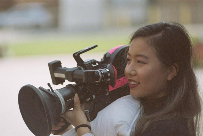 Kodak-MP-1