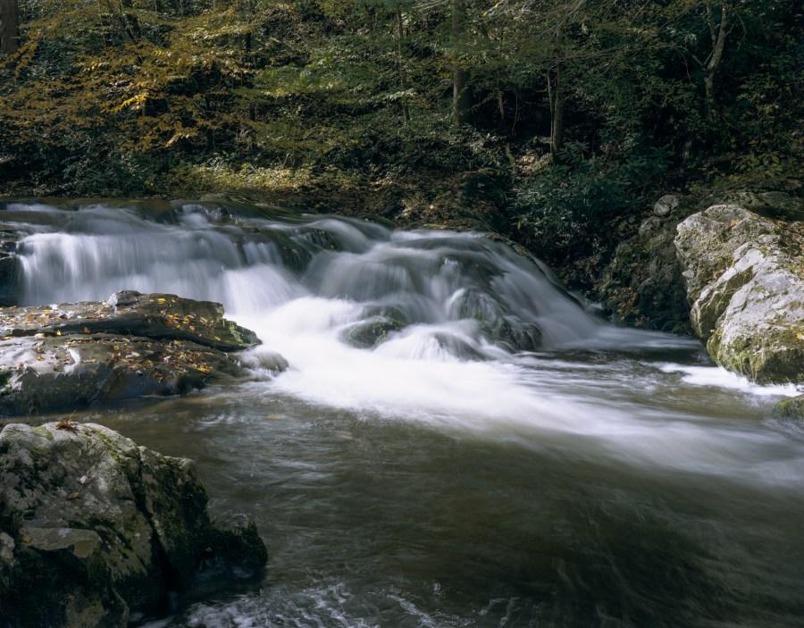 GSMNPW-little-river-1-2