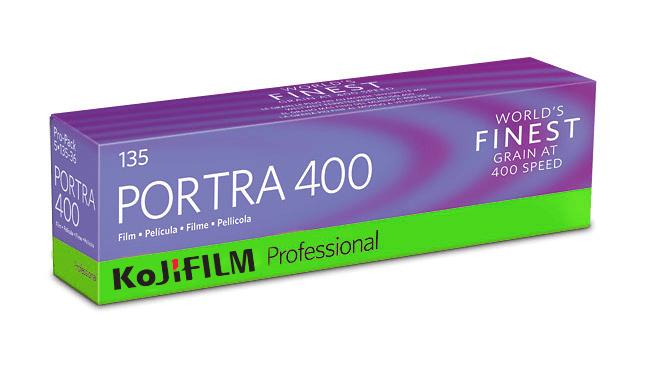 Fujifilm to Purchase Alaris PPF Division
