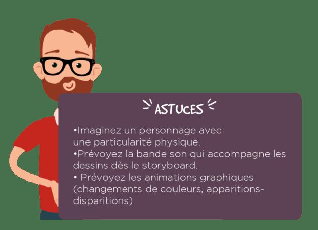 encadre_astuces-01-01-01