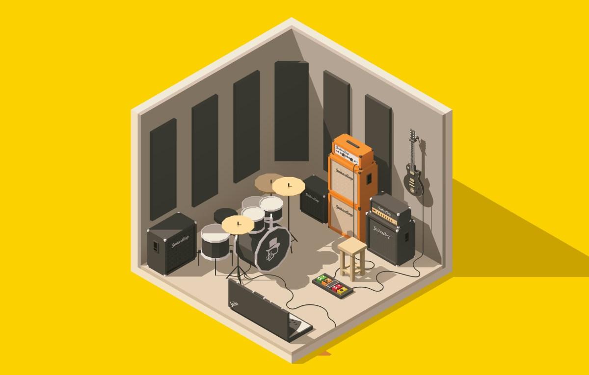 Musique sur mesure