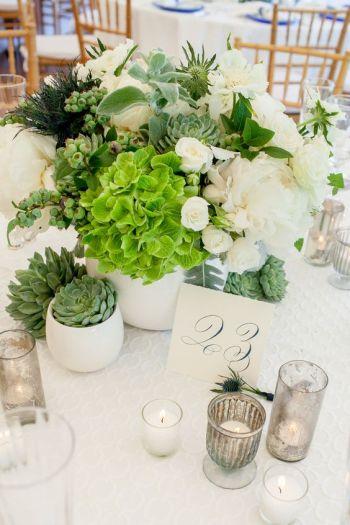 """Résultat de recherche d'images pour """"décoration florale pour mariage tendance 2018"""""""