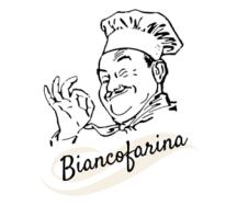 Biancofarina