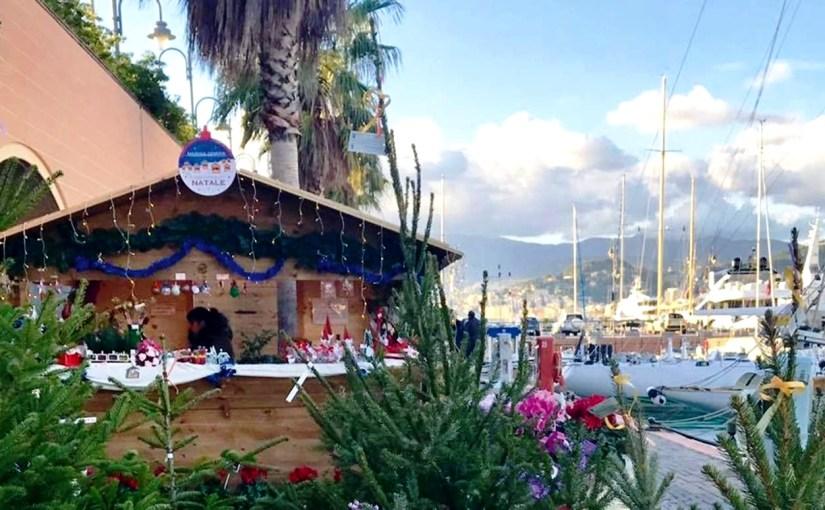Marina Genova | Natale a Ponente: sabato 8 dicembre eventi per grandi e piccini e mercatino con i commercianti di Certosa
