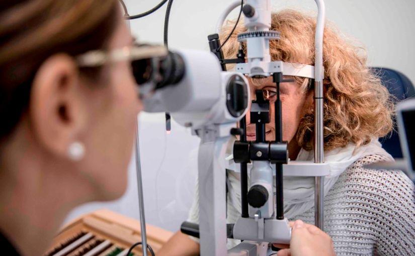 """ISTITUTO DAVID CHIOSSONE ONLUS – Venerdì 29 novembre a Ventimiglia la XXIV edizione del convegno scientifico """"Occhio della Mente"""""""