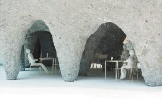 """House & Restaurant"""""""