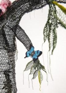 StudioDeanna_ButterflyRainforest40