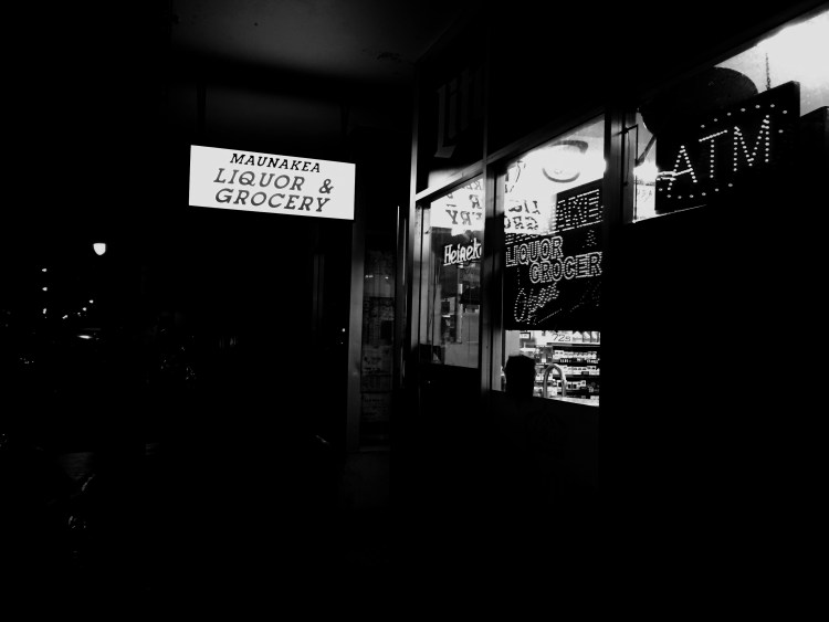 StudioDeanna_Grocery