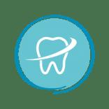 Studio Dentistico dott. Giuseppe Di Conza - Foggia