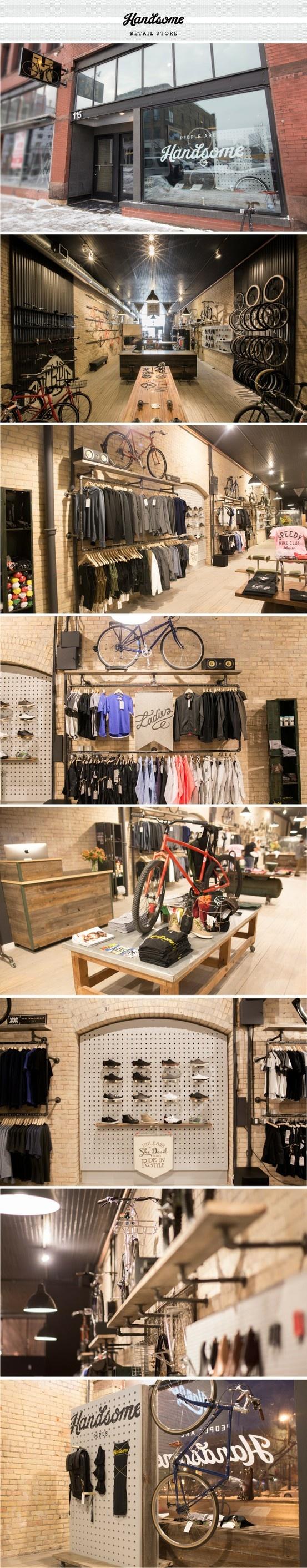 neuromarketing para el retail