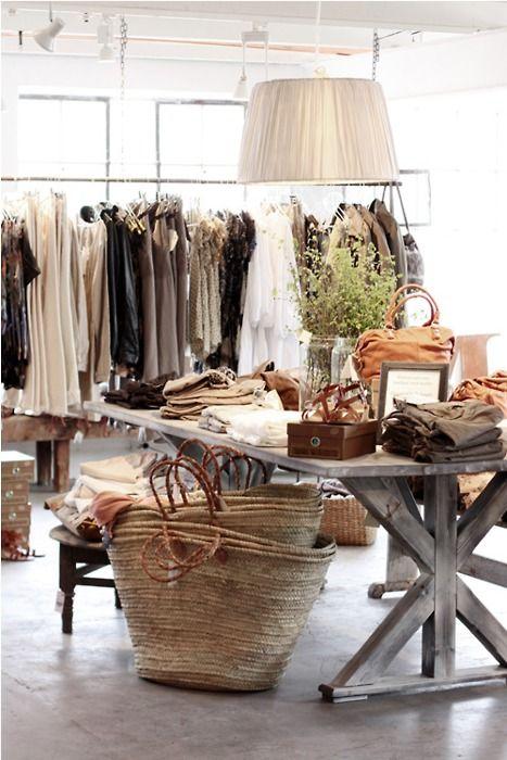 crear experiencias de compra diseñando lay out
