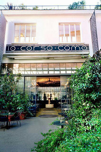 corso como 10 escaparates Milán (8)