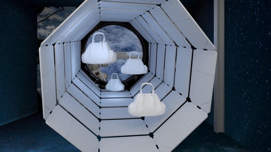 diseños de escaparates