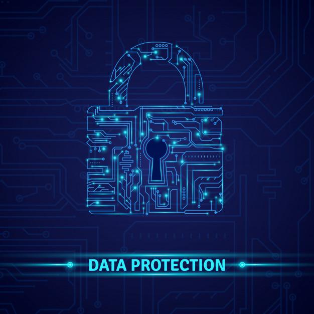 proteção e-mail phishing