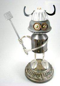 Bork___Robot_Sculpture_by_adoptabot