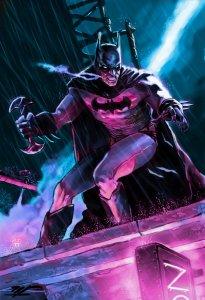 batman_by_mar11co-d4grrwz