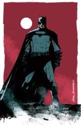 Batman_by_rafaelalbuquerqueart