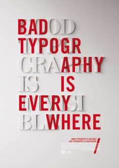 32-typography-posters