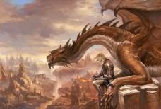 dragon_12