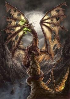 dragon_21