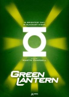 greenlanter