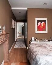 apartamento_bilbao_mikel_larrinaga_011