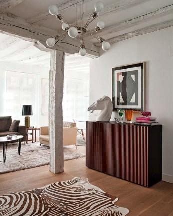 apartamento_bilbao_mikel_larrinaga_07