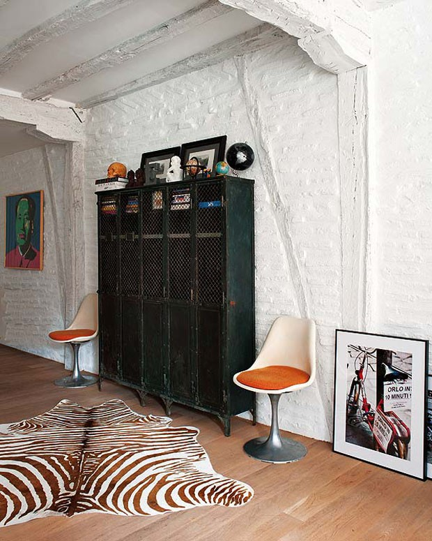 apartamento_bilbao_mikel_larrinaga_09