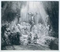 rembrandt-the-three-crosses-1653