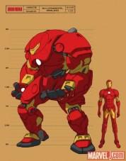 iron_man_dynamobuster_armor_by_junkmandelta-d3d01h7