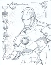 Iron_Man_Sketch_by_StevenSanchez