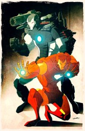 iron_war_in_color_by_thefranchize-d33we8c