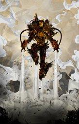 steampunk_iron_man_by_chasejc-d3hsoj3