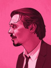 Mike-Mitchell-Mr-Pink