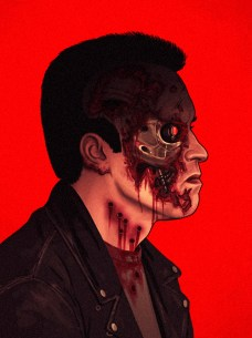 Mike-Mitchell-T800