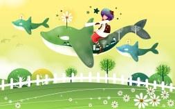 wallpaper-wallpapers-children-artistic-pixel-cartoonland-illustration-rahxephon-art-large-array-wallwuzz-hd-wallpaper-6731